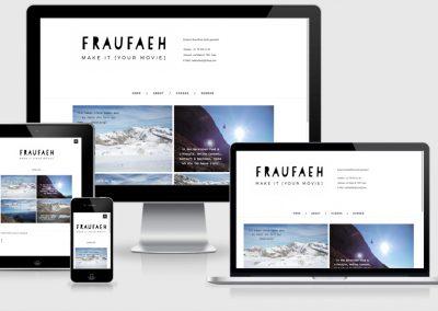 Fraufaeh.ch