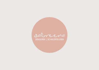 Sabreena.ch